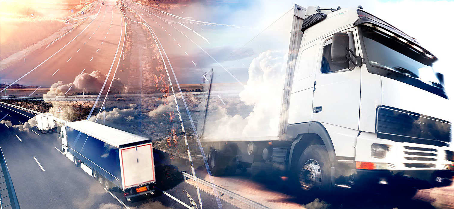 основные задачи транспортной логистики