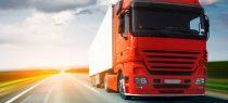 цели и задачи транспортной логистики